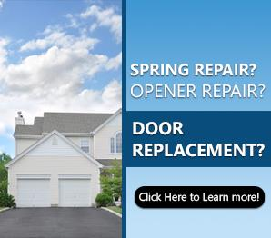 Garage Door Repair DeSoto - Lift Master Garage Door Openers